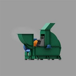 Misturadores horizontal industrial
