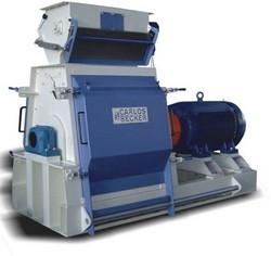 comprar misturador industrial de fertilizantes