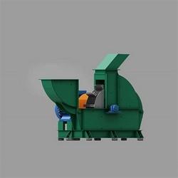 Misturadores industriais alimentício