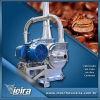 Moedor de café semi industrial sp